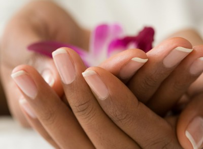 Home Nail Care Tips For Strong and Healthy Nails | Natural Beauty Talk.